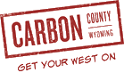 Carbon County Visitor's Council