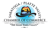 Saratoga / Platte Valley Chamber of Commerce